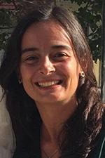 Maria João Jacinto
