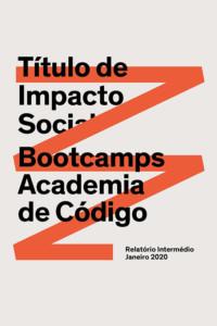 Bootcamps Academia de Código