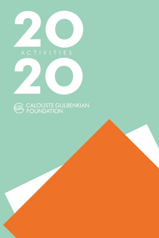 Activities 2020