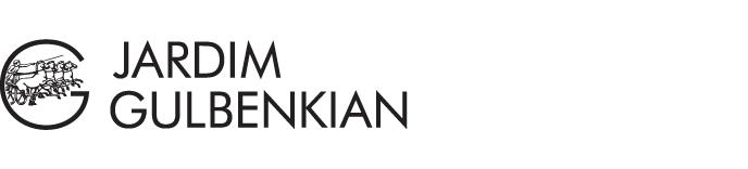 Jardim Gulbenkian