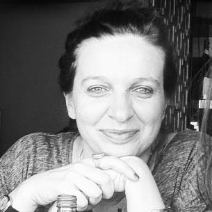 Giulia Lamoni