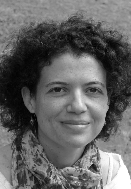 Mariana Pinto Santos