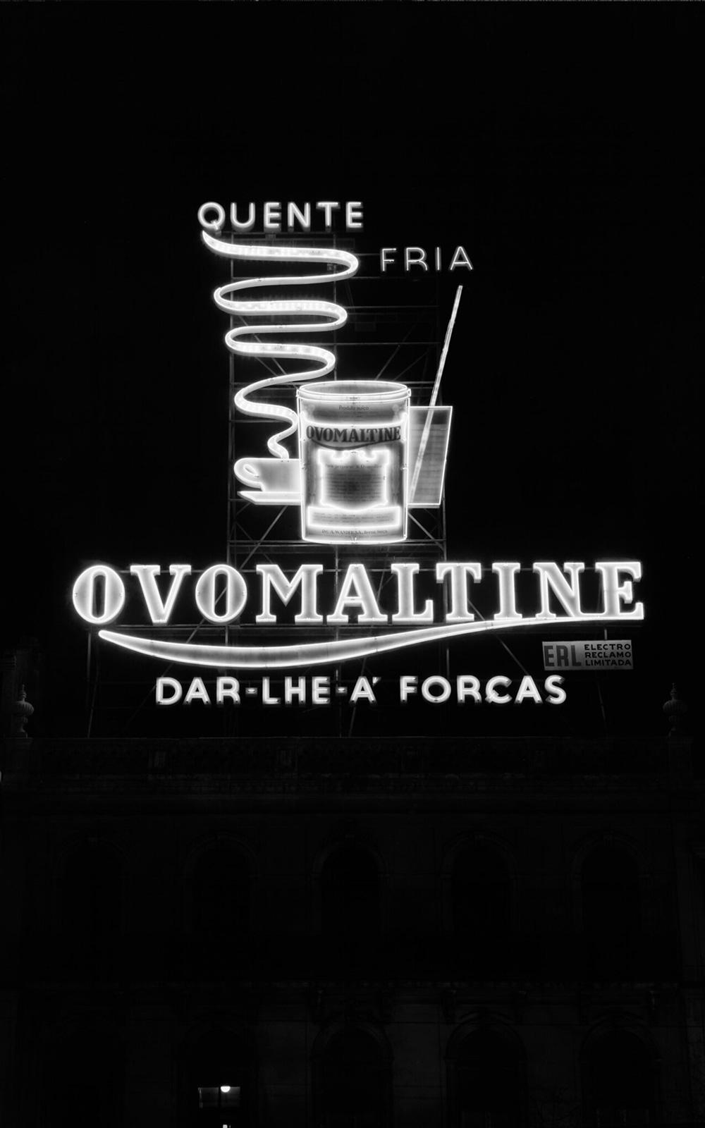 © Horácio Novais
