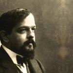 Claude Debussy, ou a reinvenção da música