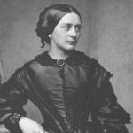 As vozes caladas: mulheres compositoras na história da música ocidental