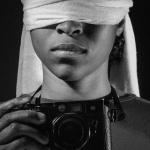 À conversa… Sobre deficiência visual