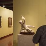 Sobre «Pose e Variações. Escultura em Paris no Tempo de Rodin»