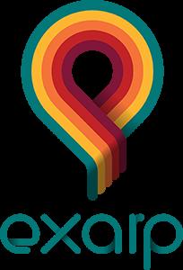 Exarp Logo