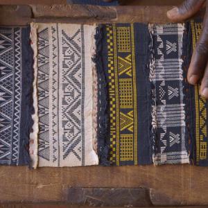 Sobre Mundialização e crioulização