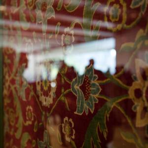 Sobre «O Gosto pela Arte Islâmica. Dos finais do Império Otomano à era do petróleo»