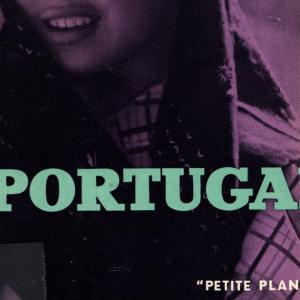 Livro de Imagens: Portugal, Chris Marker e a coleção Petite Planète