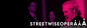 Streetwise Opera graphic