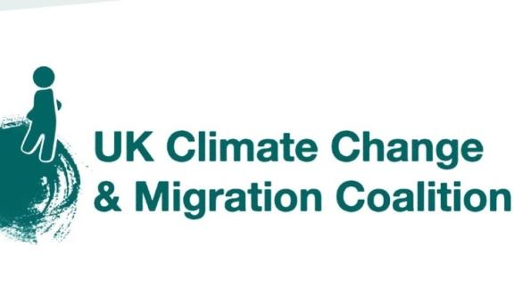 UKCCMC logo
