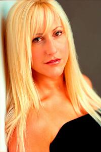 Amanda Forsyth
