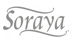 SorayaR