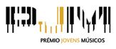 Logo_PJM