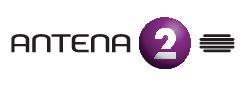 Logo Antena2