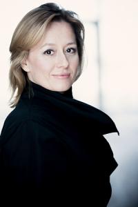 Anika Vavic