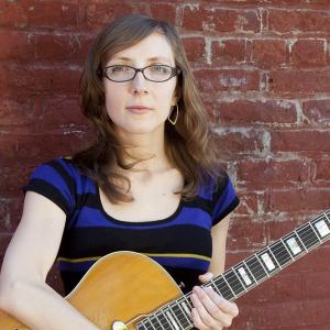 Mary Halvorson Quartet + Masada