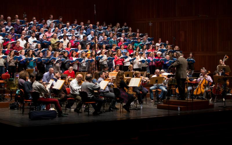 Concertos Participativos 2018