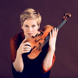 Concerto para Violino de Beethoven