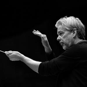 Tchaikovsky's 5th Symphony