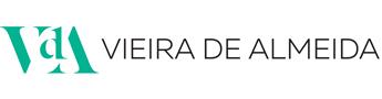 VieiraAlmeida_02