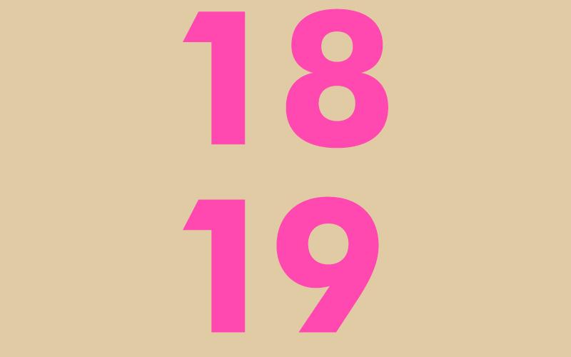 Brochura 18/19