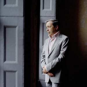 Murray Perahia (recital cancelled)