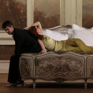 Alcina, de Händel
