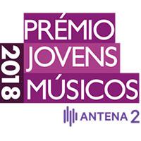 Festival Jovens Músicos 2018