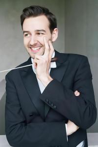 Tobias Wögerer