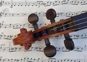 Audicoes para Concertino