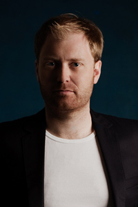 Sebastian Kohlhepp