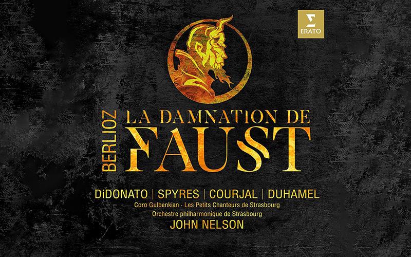 Novo CD do Coro Gulbenkian