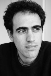 Adam Maor