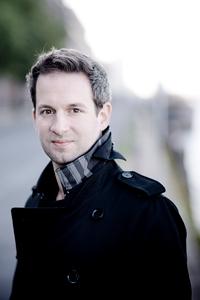Bertrand Chamayou