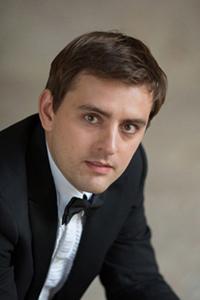 Alexey Neklyudov