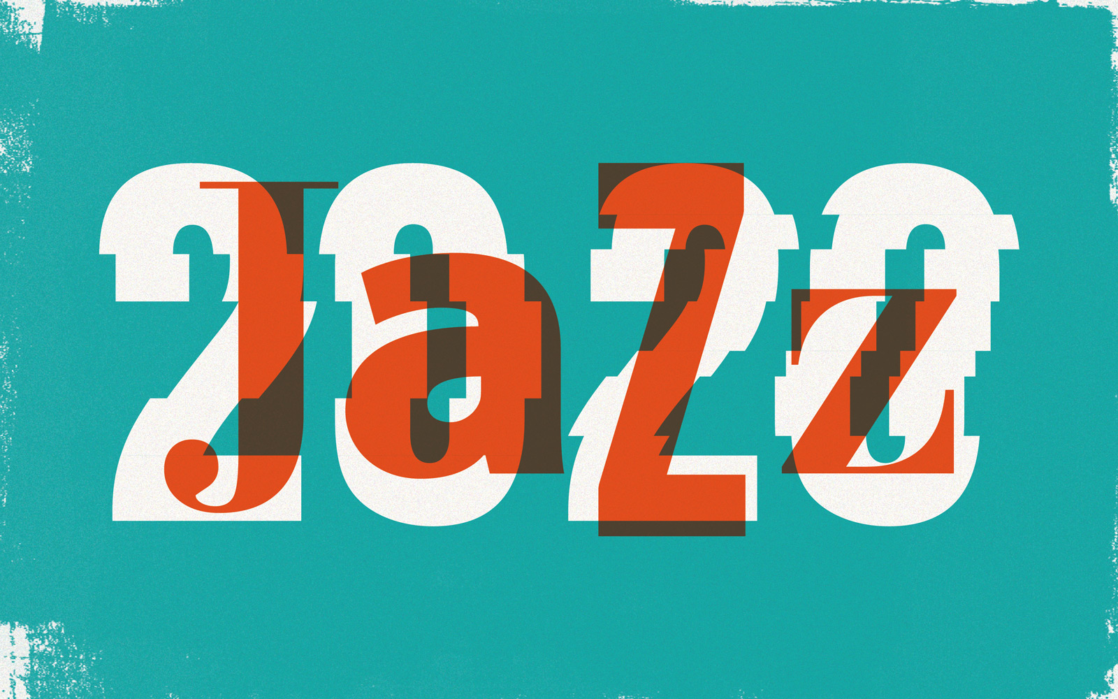 Jazz 2020 substitui Jazz em Agosto