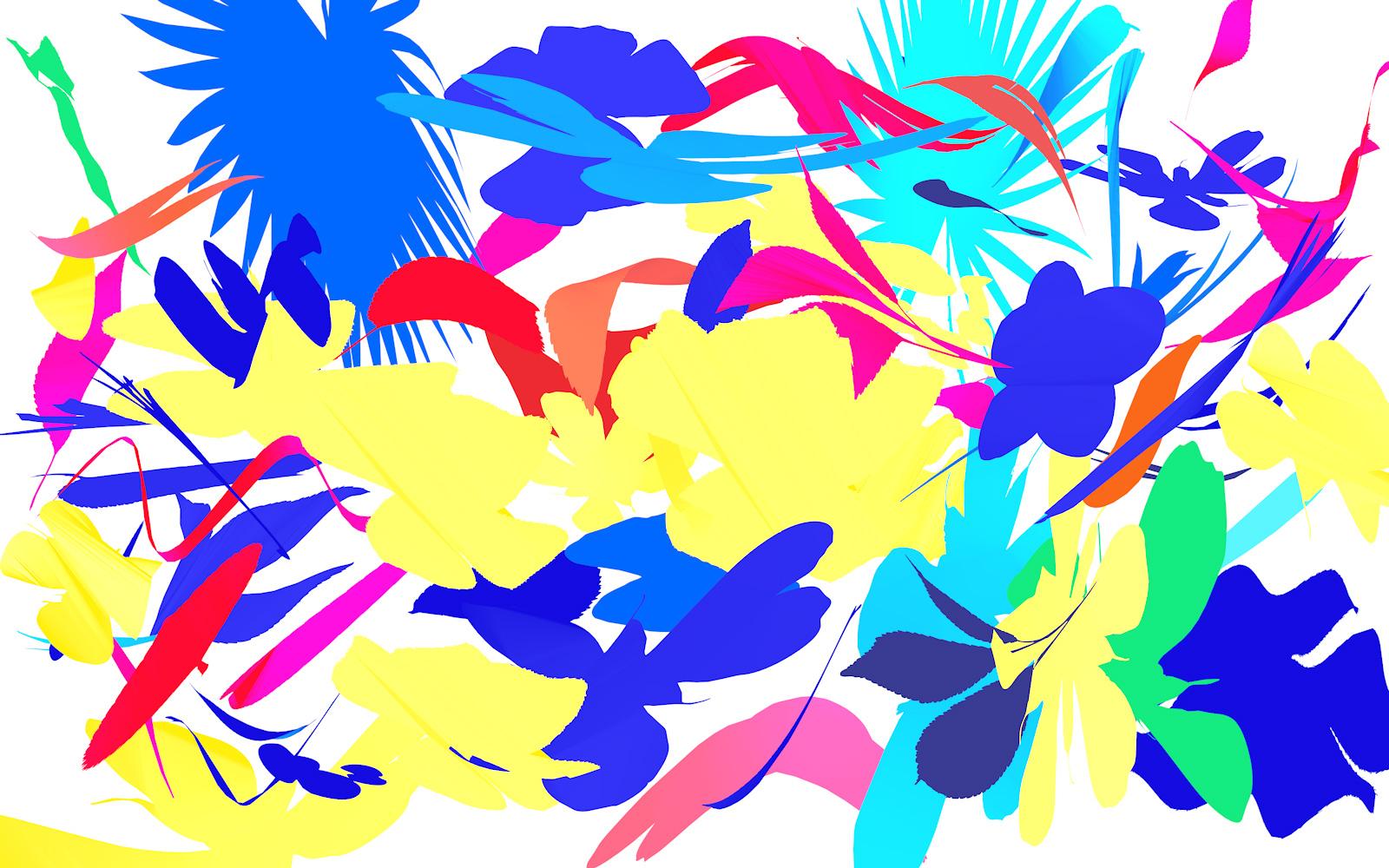 Gulbenkian Summer Garden 2020