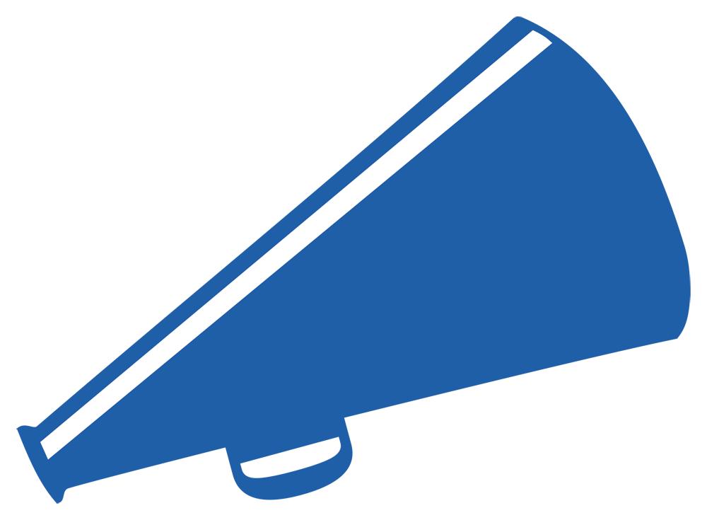 simbolo-megafone
