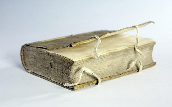 Bibliotheca secreta dos pregadores