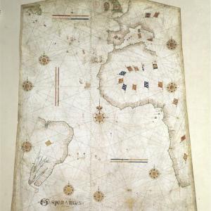 Savoirs en circulation dans l'espace atlantique (Europe, Amérique latine, Afrique. XVIIe-XIXe siècles)