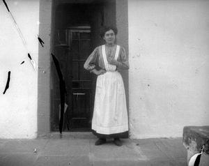 «Domestiques et domesticité dans les pays de langues romanes hier et aujourd'hui : Employé(e)s ou esclaves ?»