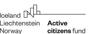 Cidadãos Ativos