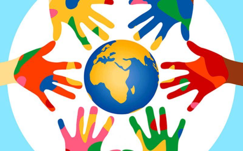 Plataforma de Direitos Humanos