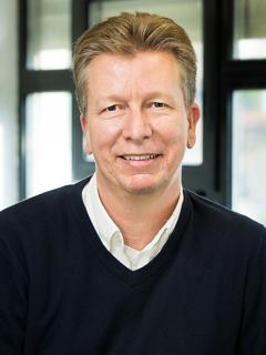 Jörg-Becker