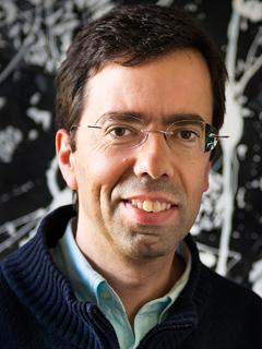 Luís Moita