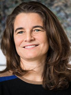 Karina Xavier