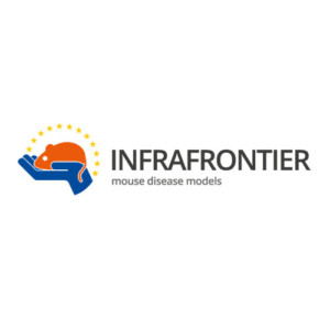 Roteiro Nacional das Infraestruturas de Investigação de Relevância Estratégica
